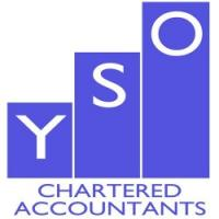 YSO Chartered Accountants