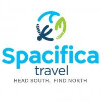 Spacifica Travel Brisbane Travel Agents