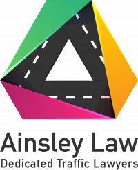 Ainsley Law