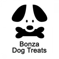 Bonza Dog Treats