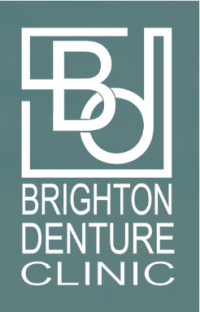 Brighton Denture Clinic