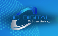 IQ Digital Advertising