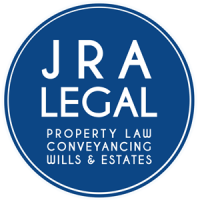 Conveyancer in Newcastle. JRA Legal and Conveyancing.