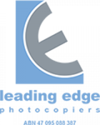Leading Edge Copiers