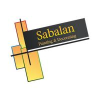 Sabalan Painting & Decorating