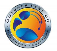 Outback Pest Co