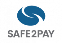 Safe2Pay Pty Ltd