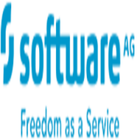 Software AG Australia Pty Ltd North Sydney Computer Software