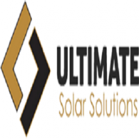 Ultimate Solar Solutions Sydney Solar Panels