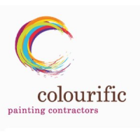 Colourific Painting Contractors