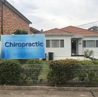 South Riverwood Chiropractic Centre