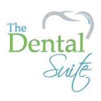 The Dental Suites