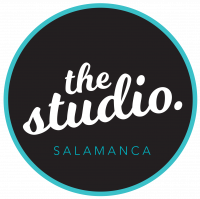 The Studio Salamanca