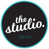 The Studio SoHo