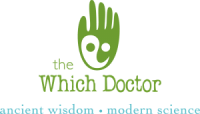 The Which Doctor