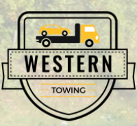 Western Towing Werribee Towing Services