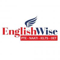 EnglishWise Darwin Educational Consultants