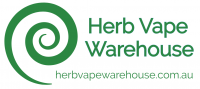 Herb Vape Warehouse Sydney Electrical Retailers