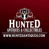 Hunted Antiques
