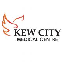 Kew City Medical Centre