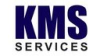 KMS Services Brisbane Plumber