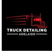 Mobile Truck & Machinery Detailing