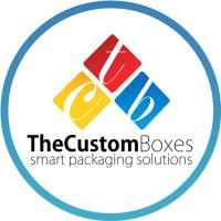 TheCustomBoxes Melbourne Packaging