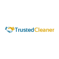 Trusted Cleaner - Cleaning Business Sydney Air Duct Cleaning