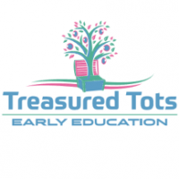 Treasured Tots Mandurah