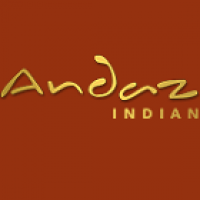 Andaz Indian