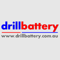 Australia Drill Battery Store Brisbane Car Batteries