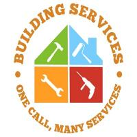 Building Services Sydney - Building Inspections & Pest Inspections Sydney Building Inspections