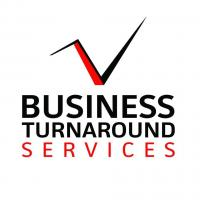 Business Turnaround Services Sydney Business Consulting