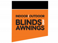 Canberra Blinds Centre