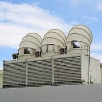 Ducted Refrigerated Cooling Melbourne