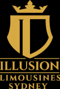 Illusion limousines