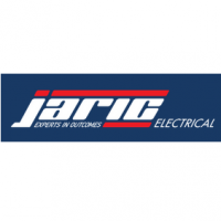 Jaric Group
