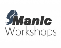 Manic Workshops Personal Stylist