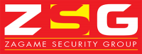Security Guards Melbourne | Zagame Security Group