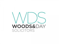 Woods & Day Debt Recovery Lawyers