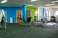 Activ8 Health Club Caringbah Physiotherapy