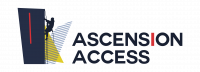 Ascension Access Melbourne Access Control