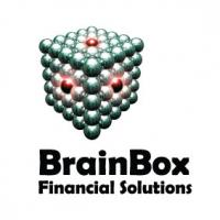 Brainbox  Financial Solutions