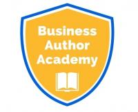 Business Author Academy