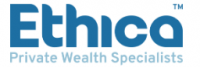 Ethica wealth
