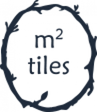 M2 Tile Shop Perth - Indoor and Outdoor Tile Showroom