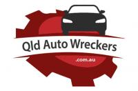 QLD Auto Wreckers Coopers Plains Wreckers