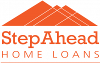 Step Ahead Home Loans