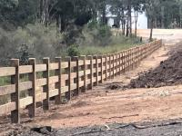 Sydney Chainwire Fencing & Gate Co