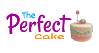 The Perfect Cake Woy Woy Cake Decorating
